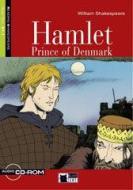 Hamlet. Con CD-ROM