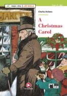 A Christmas carol. Con e-book. Con espansione online