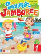 Summer Jamboree. Per la Scuola elementare vol.1