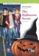 The Halloween secret. Con App. Con e-book. Con espansione online