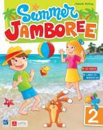 Summer Jamboree. Per la Scuola elementare vol.2