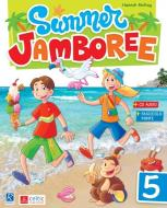 Summer Jamboree. Per la Scuola elementare vol.5