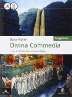 Divina Commedia. Per le Scuole superiori. Con e-book. Con espansione online vol.2