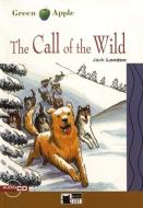 The call of the wild. Con audiolibro. CD Audio