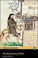 The Canterbury tales. Con CD Audio