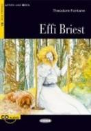 Effi Briest. Con CD Audio