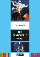 The Canterville Ghost. Ediz. ridotta. Con CD Audio