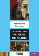 The strange case of Dr Jekyll and Mr Hyde. Con File audio per il download