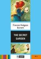 The Secret Garden. Livello A1. Con File audio per il download
