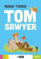 Tom Sawyer. Con File audio per il download