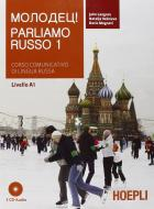 Parliamo russo. Con 2 CD Audio vol.1