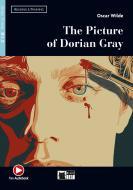 The picture of Dorian Gray. Con e-book. Con espansione online. Con File audio per il download