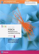 Fisica modelli teorici e problem solving. Per le Scuole superiori. Con e-book. Con espansione online vol.A