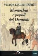 Monarchia e popoli del Danubio