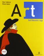 Art. Per le Scuole superiori. Con espansione online vol.3