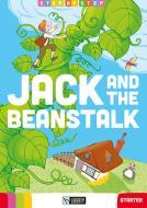 Jack and the beanstalk. Starters. Con File audio per il download