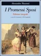 I Promessi sposi. Con quaderno di scrittura creativa. Ediz. integrale. Con espansione online