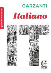 Grande dizionario italiano. Con CD-ROM