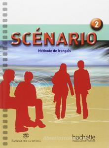 Scenario 2  italie pack vol.2