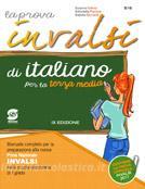 La prova INVALSI di italiano. Per la Scuola media. Con ebook. Con espansione online