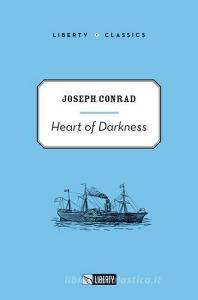 Heart of darkness. Ediz. per la scuola