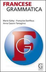 Francese. Grammatica