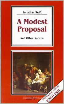 Modest proposal (A)