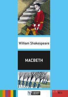 Macbeth. Con File audio per il download