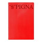 Confezione 10 Maxi Quaderni a righe formato A4 - rosso