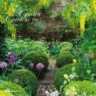 Calendario 2016 gardens