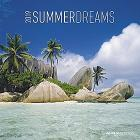 Calendario 2019 Summerdreams 30x30 cm