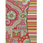 Taccuino Magneto Oilily large