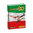 Calciatori Panini 2021-2022. Diario 12 mesi