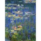 Calendario 2019 Claude Monet 45x56 cm