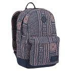 Zaino Burton Kettle Backpack Mood Indigo Bambara Canvas