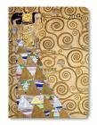 Ladytimer Klimt Agenda Settimanale 2016