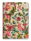 Ladytimer Blossoms Agenda Settimanale 2016