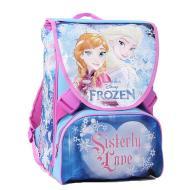 Zaino Estensibile Frozen