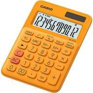 Calcolatrice da tavolo MS-20UC
