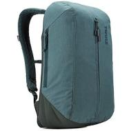 Zaino Thule Vea Backpack 17L Deep Teal