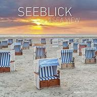 Calendario 2021 Sea View 30x30
