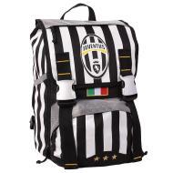 Zaino Estensibile Juventus