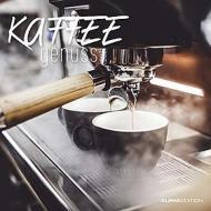 Calendario 2021 Coffee 30x30