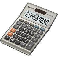 Calcolatrice da tavolo MS-100BM