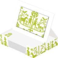 Green Box Bengt & Lotta