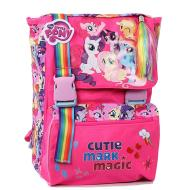 Zaino Estensibile My Little Pony