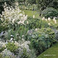 Calendario 2019 Gardens 30x30 cm