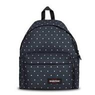 Zaino Padded Pak'r Little Dot
