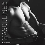 Calendario da muro Maschi 2018