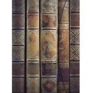 Taccuino Magneto Antique Books large